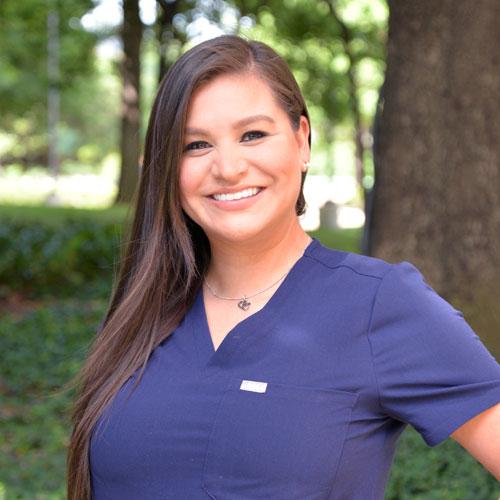 Illiana Perez